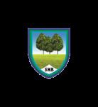Logo of Aula Virtual SMB